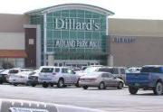 mid park mall