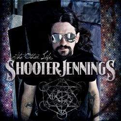 shooter2