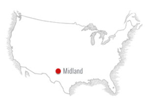 Midland-Responsive-Design-Map