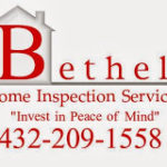Bethel Home Inspection