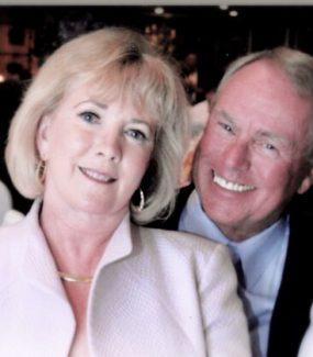 Darrell & Kay McDonald
