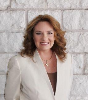Leslie Boswell