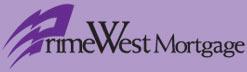 prime-west