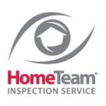 home-team-inspection-service