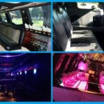 Christmas Lights Tour with Moores Limo Service Dec. 1-31st