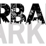 Urban Market Brunch and shopping 2/25